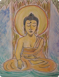 holt buddhist singles Unit 10 ancient india test review   buddhism is developed a  hinduism had no single founder, but buddhism was founded by brahman b.